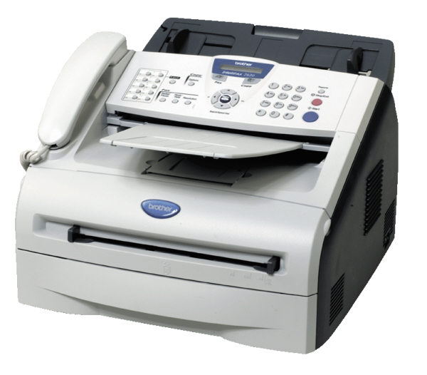 Buy Fax machines