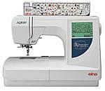 Buy Elna embroidery machines