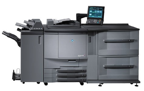Buy Professional multifunction systems