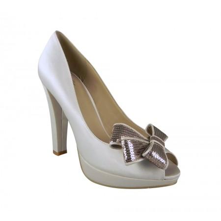 Buy Formal Shoes, Manhattan