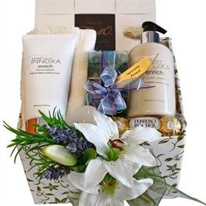 Buy Gift Set, G2055 Enrich and Enhance