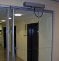 Buy Automatic Swing Door Operators
