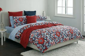 Ingrid (Myer Exclusive) Bedlinen