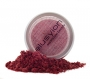 Buy Mineral Blusher