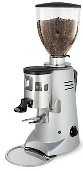 Buy Coffee Grinder, F6 GK