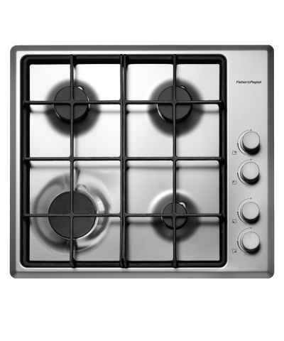 Buy Gas Cooktop