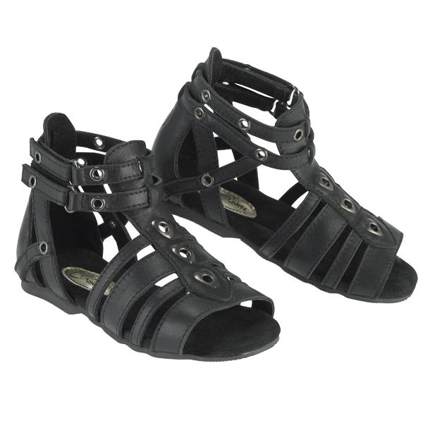 Buy Sandal, Gladette
