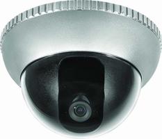 Buy Vandal Proof Dome Camera, DreamVision D-LVDSHF