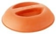 Buy Terracotta Round Lids