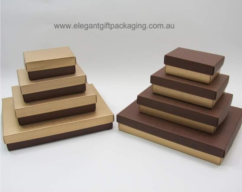 Buy Carton boxes