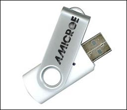 Buy USB Flash drives
