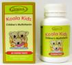 Buy Kid Multivitamins, Koala Kid 60C
