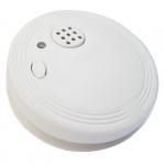 Buy Photoelectric Smoke Alarm