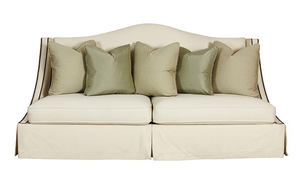 Buy Ascot Sofa