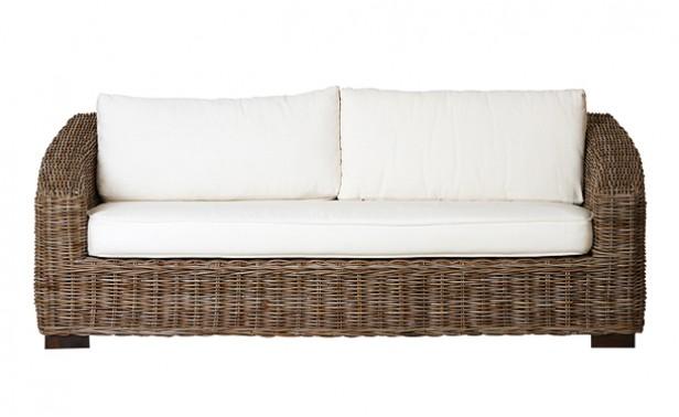 Buy Baxter Sofa