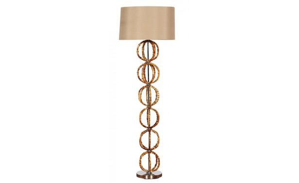 Buy Daymon Floor Lamp