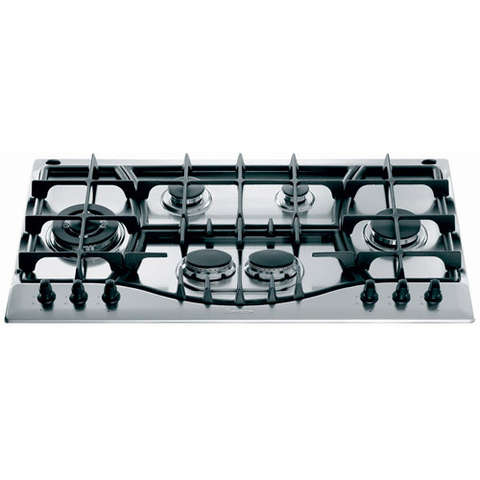 Buy PH960MSTNG Ariston Gas Cooktop