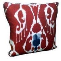 Buy Cushion