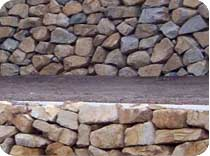 Buy Retaining Wall Systems