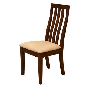 Buy Bolo Upholstered Chair