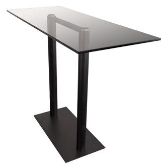 Bar tables buy bar tables price photo bar tables for Table bar escamotable