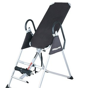 Buy Inversion Table