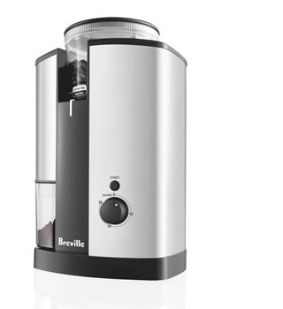 Buy BarAroma Coffee and Spice Grinder
