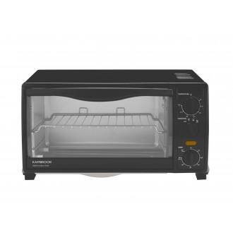 Buy Multi-function Oven