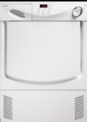 Buy 6KG Technika Condenser Dryer