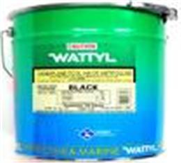 Buy Wattyl SEA PRO Plus 100 Antifouling 10L