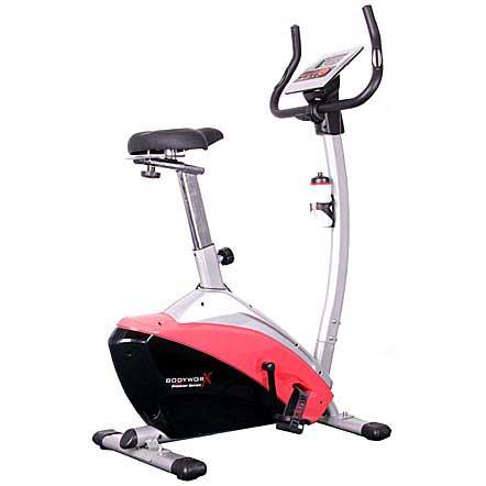 Buy Exercise Bike, Bodyworx A801