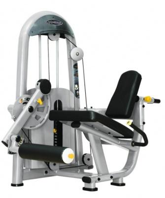 Buy Commercial Fitness Equipment