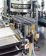 Buy Bottling Equipment, Krones