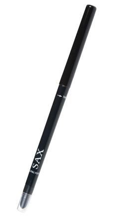 Buy Sax Creme Eye Definer - Retractable