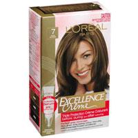 Buy Excellence Creme 7 Dark Blonde