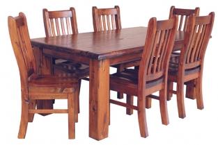 Furniture Bazaar Decoration Access