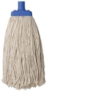 Buy #24 Oates MH-CO Contractor Mop