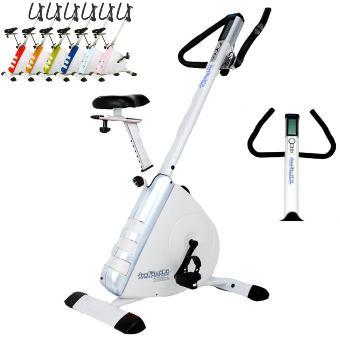 Buy Exercise Bike