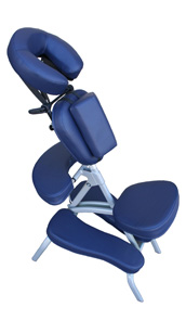 Buy Massage Chair Pro