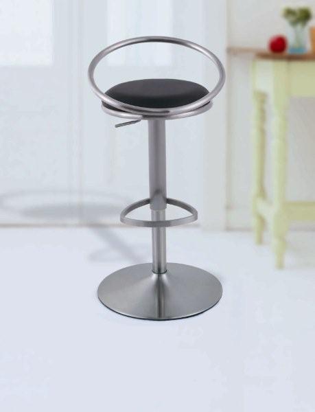 Buy Aspen bar stool