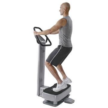 Buy Vibration Machine, ZenPro TVR-5930