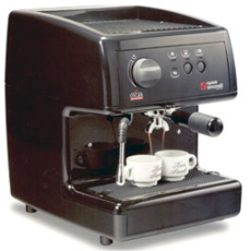 Buy Espresso Machine Oscar Professional