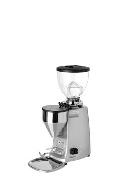 Buy Grinder Mazzer Mini Electronic