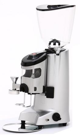 Buy Eureka Olympus Conical Coffee Grinder