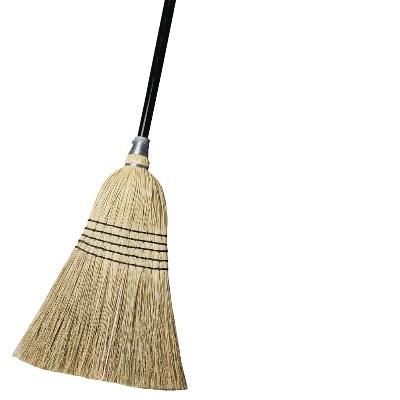 Buy 5 Tie Millet Blend Broom
