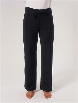 Buy SPA 105 ladies pants