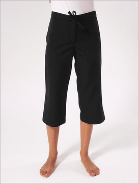 Buy SPA 106 Ladies 3/4 pants