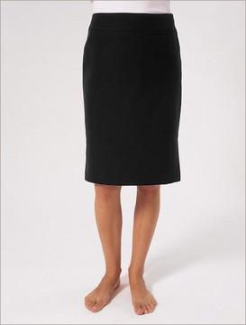 Buy SPA 110 ladies skirt