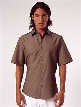 Buy SPA 117B mens shirt