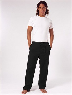 Buy SPA 113 mens pants